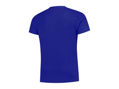 Rogelli Promo - Sports t-shirt - Blå