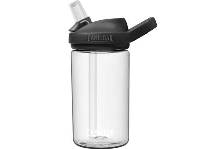 CamelBak Eddy+ Kids - Drikkeflaske - 0,4 liter