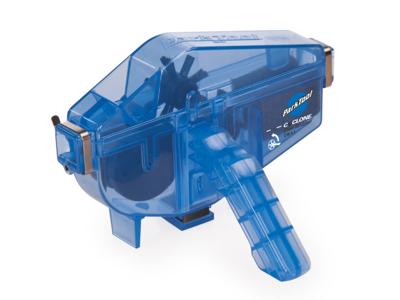 Park Tool CM5.3 - Kedjrensare - Med ergonomiskt grepp