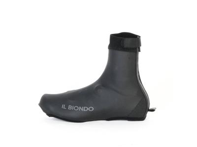 Il Biondo - Skodäck - Regn