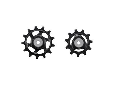 Shimano GRX - Pulleyhjul til bagskifter model - RD-RX815 - 11 og 13 tands
