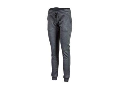 Rogelli Training - Long Pants - Women - Carbon