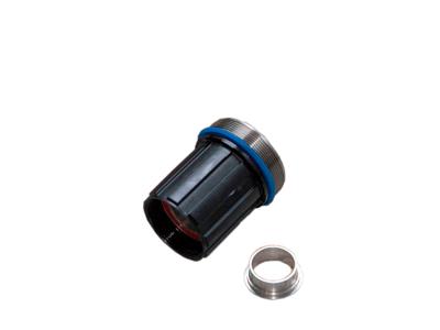 Fulcrum - RP9-022 - Kassette Body HG 10-11 SP.