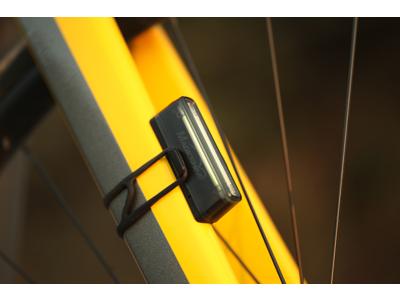 Magicshine - Seemee 30 - Lygtesæt - 30 og 60 lumen - Micro USB opladelig