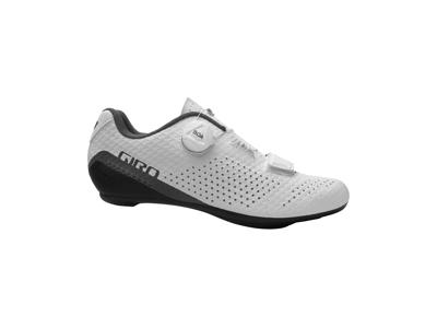 Giro Cadet - Cykelsko Road Dame - Hvid