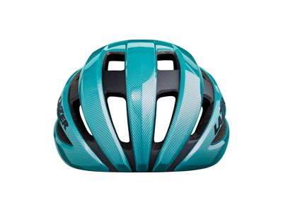Lazer Sphere MIPS - Cykelhjelm Road - Blå