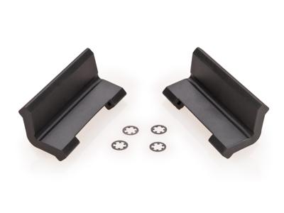 Park Tool 1259 - Plastkäftar för skruv - 90 mm breda