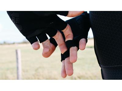 Il Biondo - Handsker - Sommer Lang