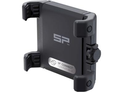 SP Connect - Universal beslag til mobiltelefon