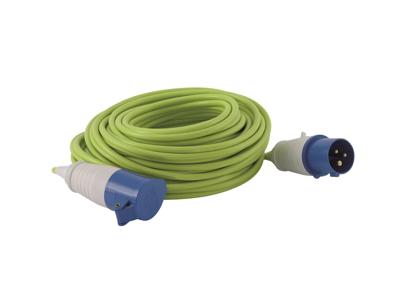 Outwell Conversion - Forlænger kabel - 25 meter