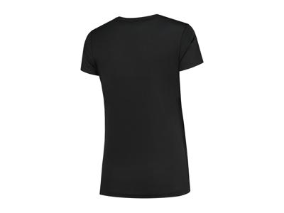Rogelli Promo - Sports t-shirt - Dame - Sort