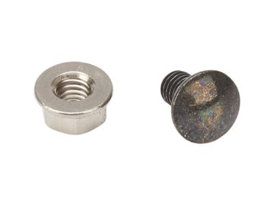 Shimano Nexus - Wire øjebolt til rullebremse - Bag - BR-IM31
