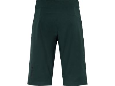 Sweet Protection Hunter Slashed Shorts - MTB Cykelbuks - Grøn