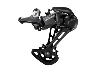 Shimano Deore - Bagskifter 11 gear - RD-M5100-SGS