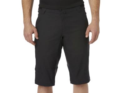 Giro Havoc - MTB shorts - Relaxed fit - Sort