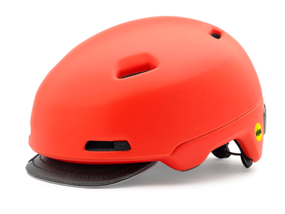 Giro Sutton Mips - Cykelhjelm