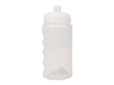 OnGear - Drikkeflaske - 500 ml - Klar
