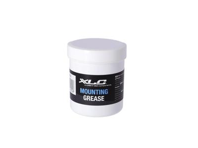 XLC - Monteringsfedt - 100 gram