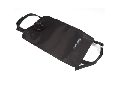 Ortlieb Water-Bag - Vandbeholder - Sort