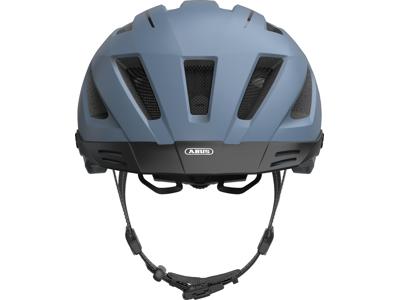 Abus Pedelec 2.0 - Cykelhjelm