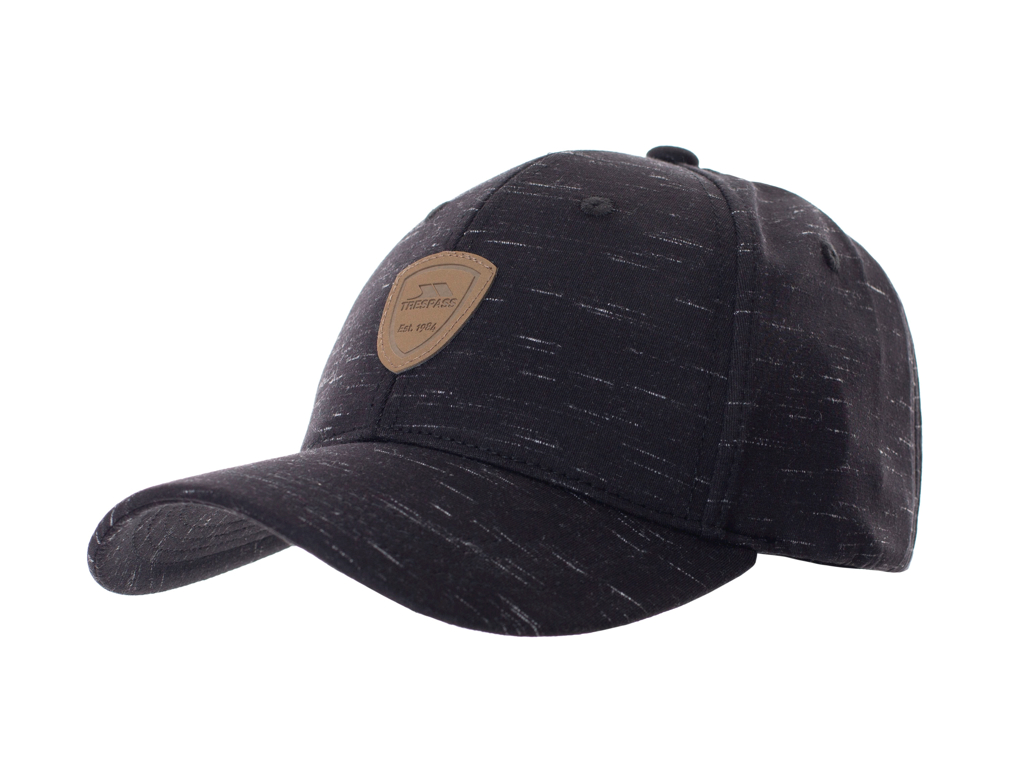 Trespass Speckle - Cap - Sort - Onesize