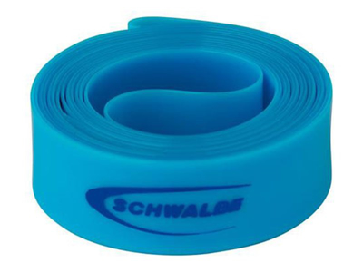 Schwalbe Super HP - Fælgbånd 700c 16mm bred - Road - 16-622