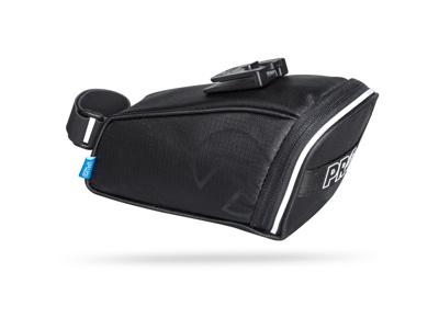 PRO Saddlebag Mini QR