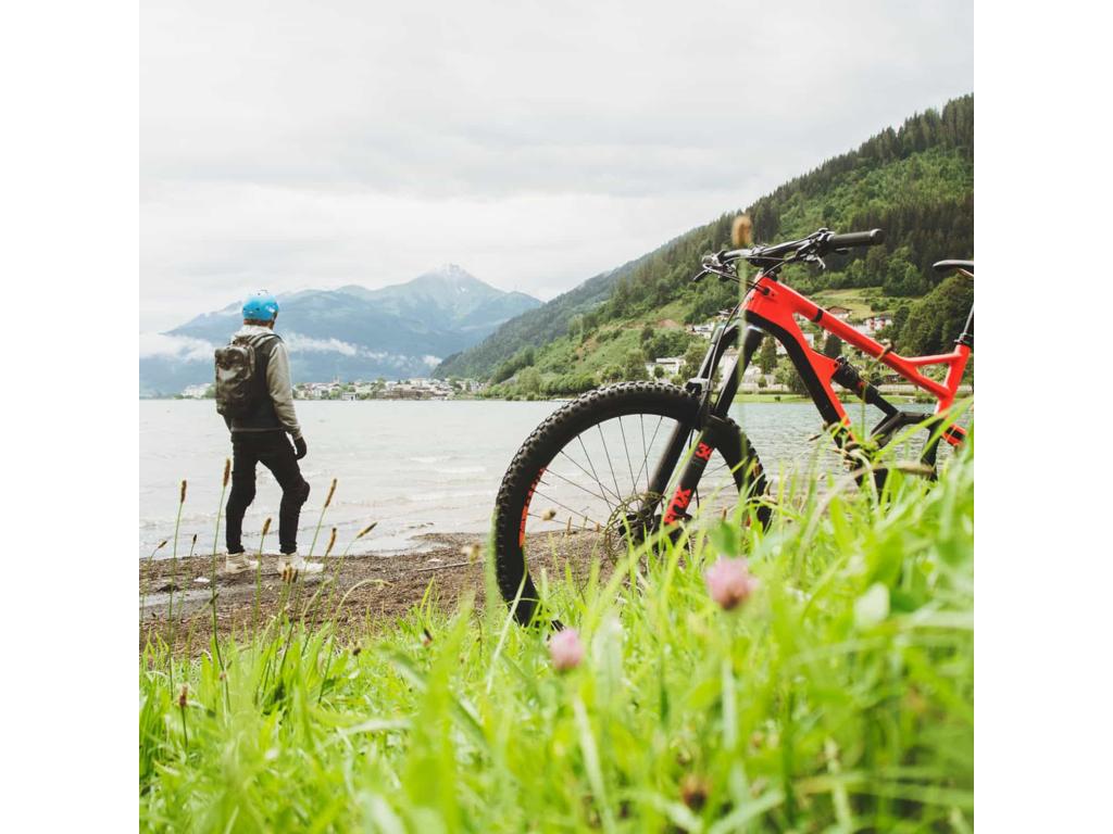 Tilbud Cykling