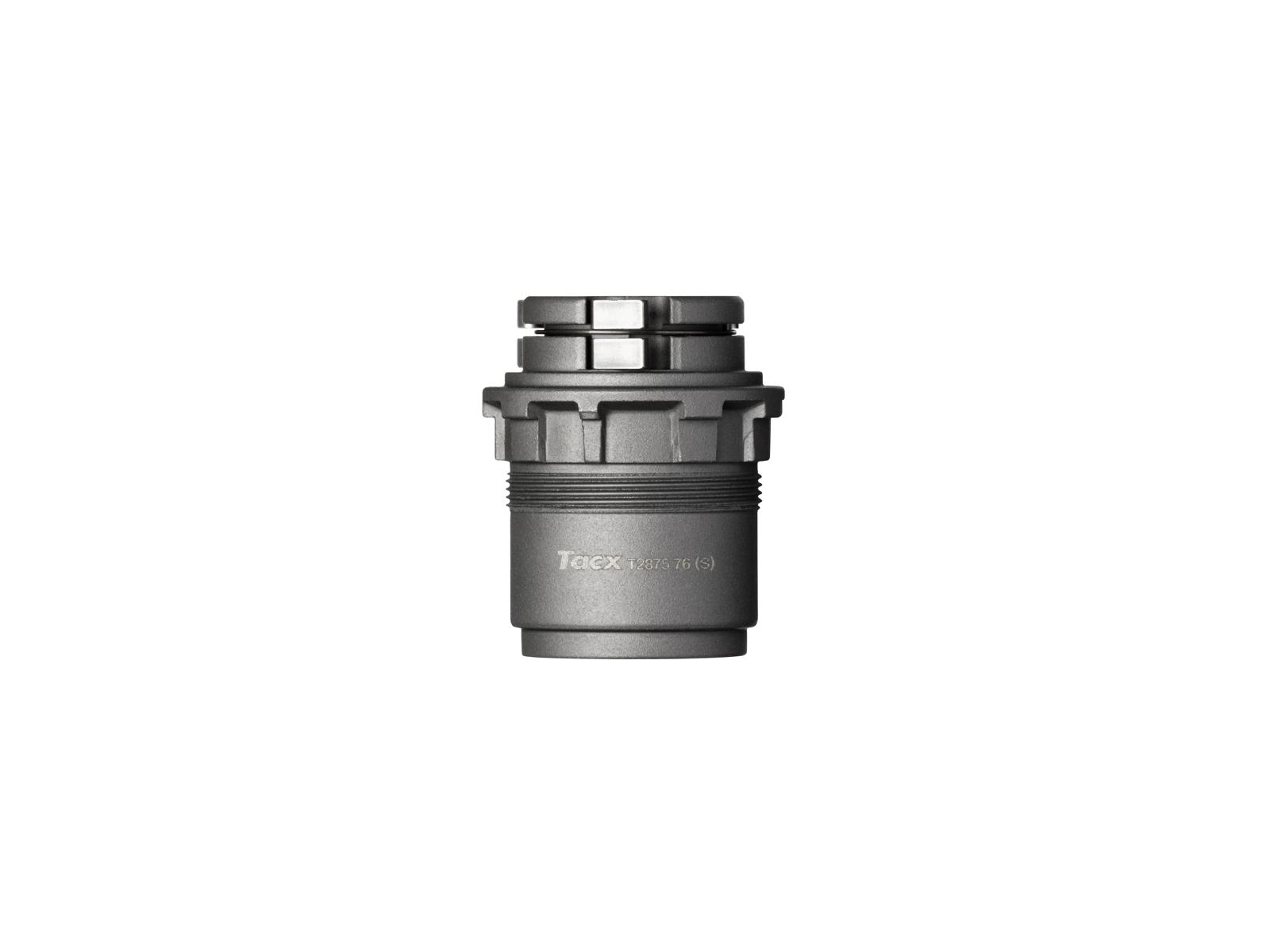 Flux S Tacx SRAM XD-R Moyeu 2020 Neo 2 T Flux 2 Direct Drive Baskets