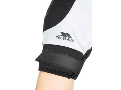 Trespass Franko - Sportshansker - Reflekterende