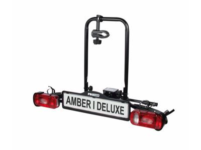 Pro-User Amber Deluxe - Amber 1 - Cykelholder - 1 cykel