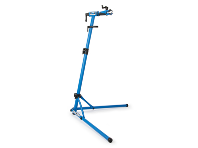 Park Tool PCS-10.2 - Arbejdstand Deluxe home