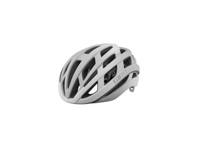 Giro Helios Spherical Mips - Cykelhjälmsväg - Vit silver