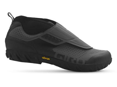 Giro Terraduro MID - Cykelsko MTB