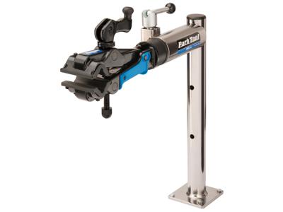 Park Tool PRS-4.2-2 - Arbejdsstand bordmodel