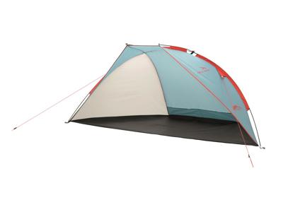 Easy Camp - Beach Strandtelt - +50 UV Bestykkelse