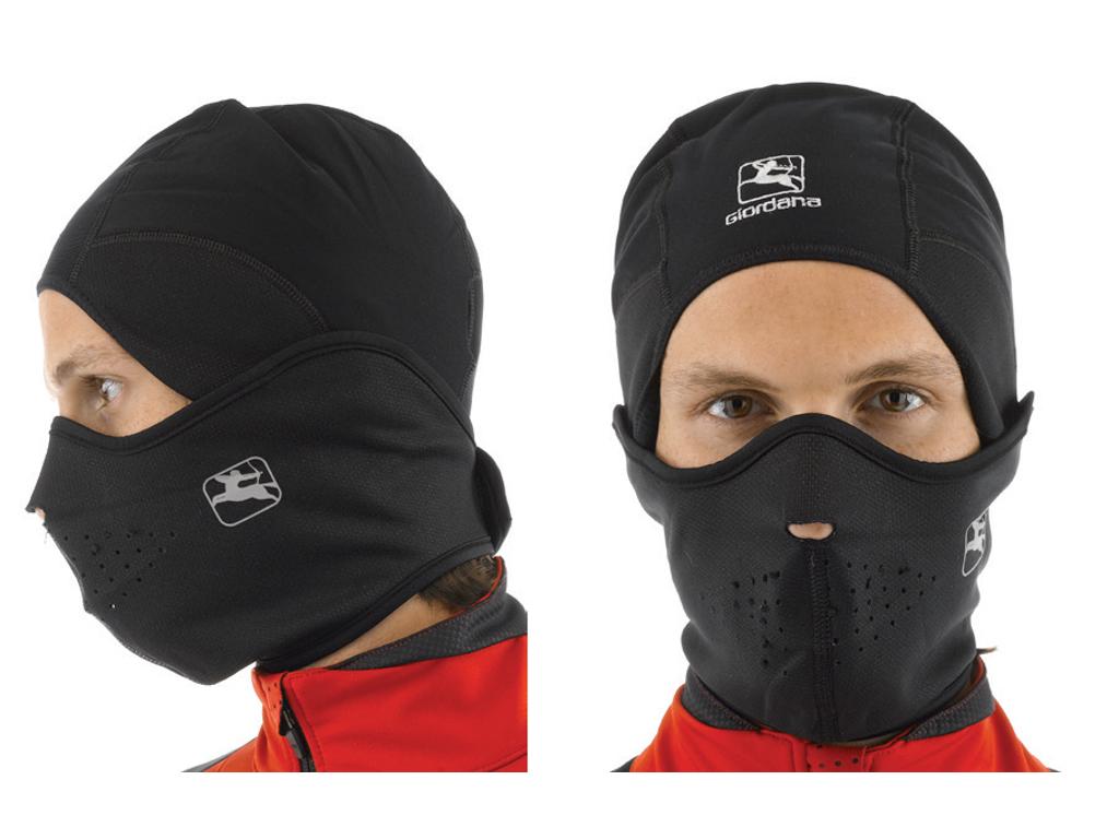 Giordana - Facemask - Ansigtsmaske - Onesize