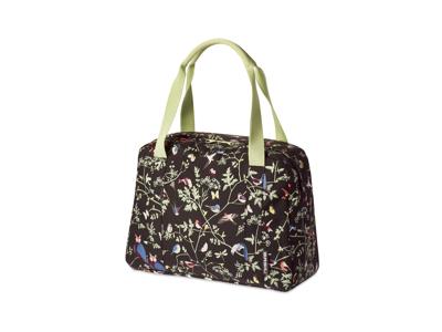 Basil Wanderlust Carry All Bag - Skuldertaske - 18 liter