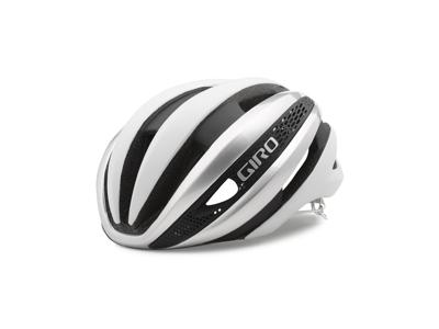 Giro Synthe - Cykelhjelm - Str. 51-55 cm