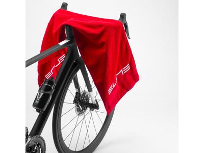 Elite Zugaman - Absorberende håndklæde - 130x30cm