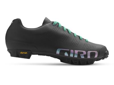 Giro Empire VR90 - Cykelsko Road - Dame