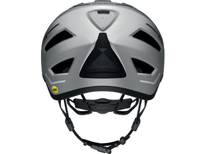 Abus Pedelec 2.0 MIPS - Cykelhjelm - Titan grå