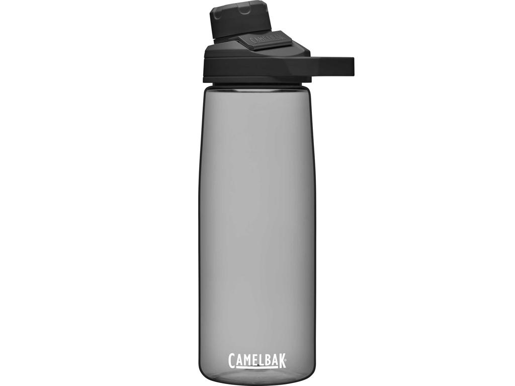 Camelbak Chute Mag - Drikkeflaske - 0,75 liter