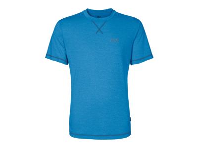 Jack Wolfskin Crosstrail T - T-shirt Hr.
