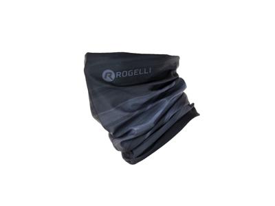 Rogelli Scarf - Halsedisse - Seamless - One size