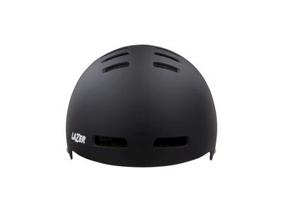 Lazer One+ MIPS - Cykelhjelm Urban - Mat sort