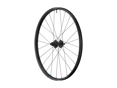 "Shimano MT620 - Baghjul 29"" E-Thru Boost - Tubeless - Disc"