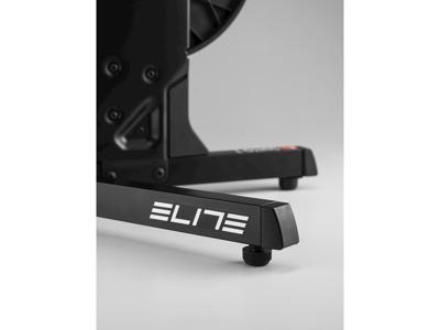 Elite Suito-T - Interaktiv Hometrainer med riser block - Zwift