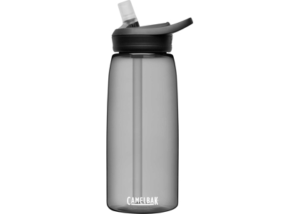 CamelBak Eddy+ - Drikkeflaske - 1 liter