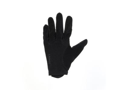 Il Biondo - Handsker - MTB
